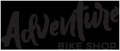 Adventure Bike Shop | Bumot Australia and Dane Bike Wear