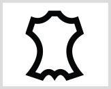 Dane-Geniune-Leather-Icon