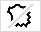 Dane-Leather-Textile-Icon