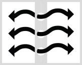 Dane-Ventilation-Icon