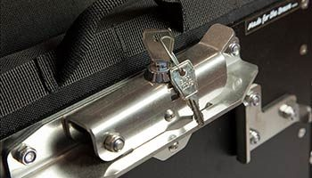 Bumot-Australia-Soft-Pannier-Key-Lock