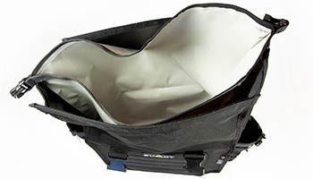 Bumot-Australia-Soft-Pannier-waterproof-internal-bag