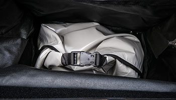 Bumot-Australia-Soft-Pannier-waterproof-internal-bag-rolled-up