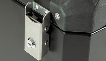 Bumot-Hard-Pannier-Benefits-Stainless-Steel-lock