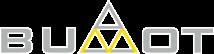 Bumot-logo-small-white